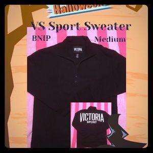 Victoria's Secret Sport Sweater BNWT
